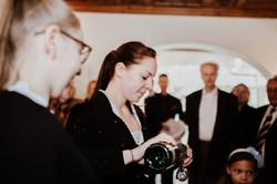 URBANERIE_Daniela_Goth_Hochzeitsfotografin_Nürnberg_Fürth_Erlangen_Schwabach_171007_0855