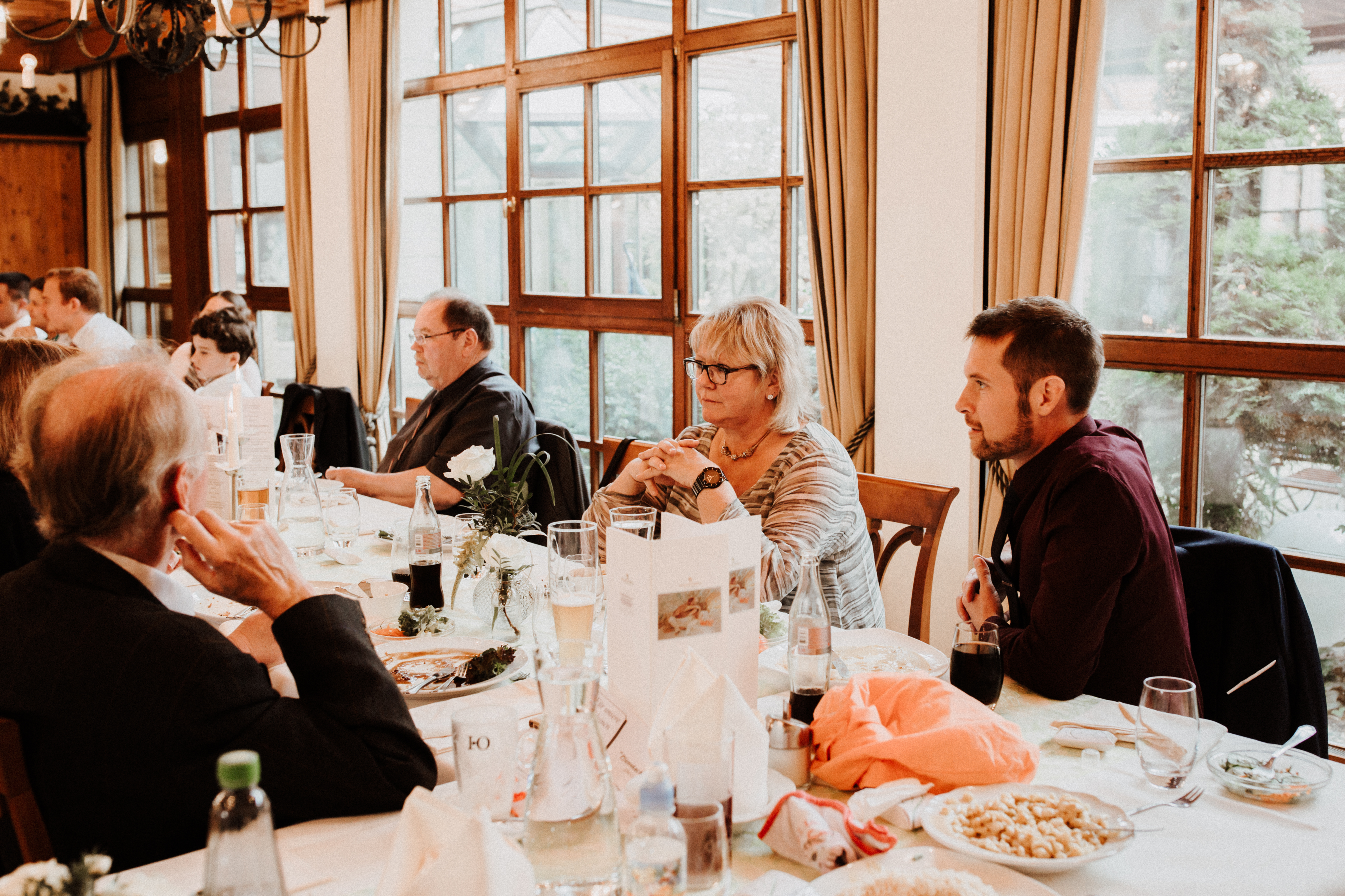 URBANERIE_Daniela_Goth_Hochzeitsfotografin_Nürnberg_Fürth_Erlangen_Schwabach_171007_1079