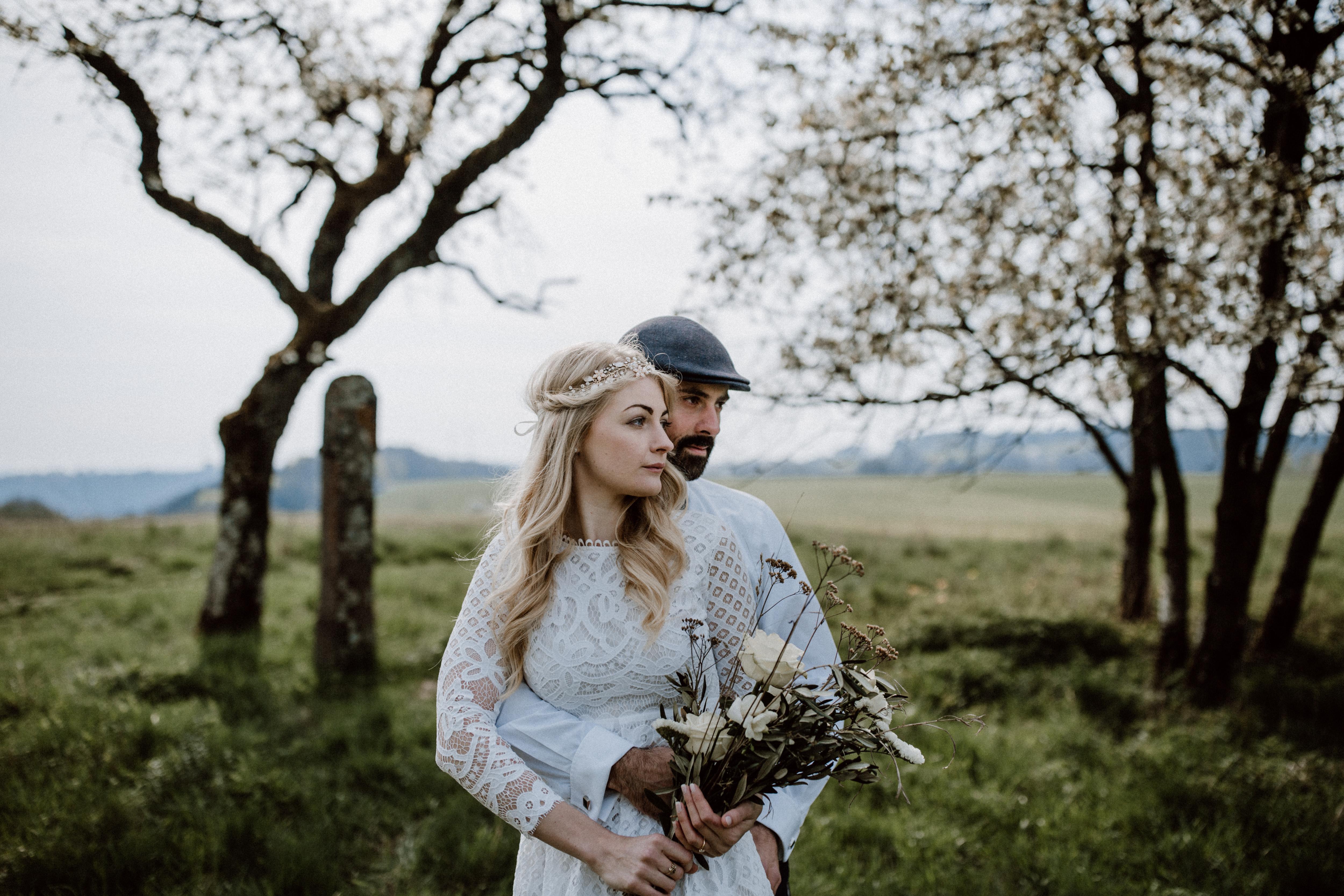 URBANERIE_Daniela_Goth_Hochzeitsfotografin_Nürnberg_Fürth_Erlangen_Schwabach_170415_001_0028
