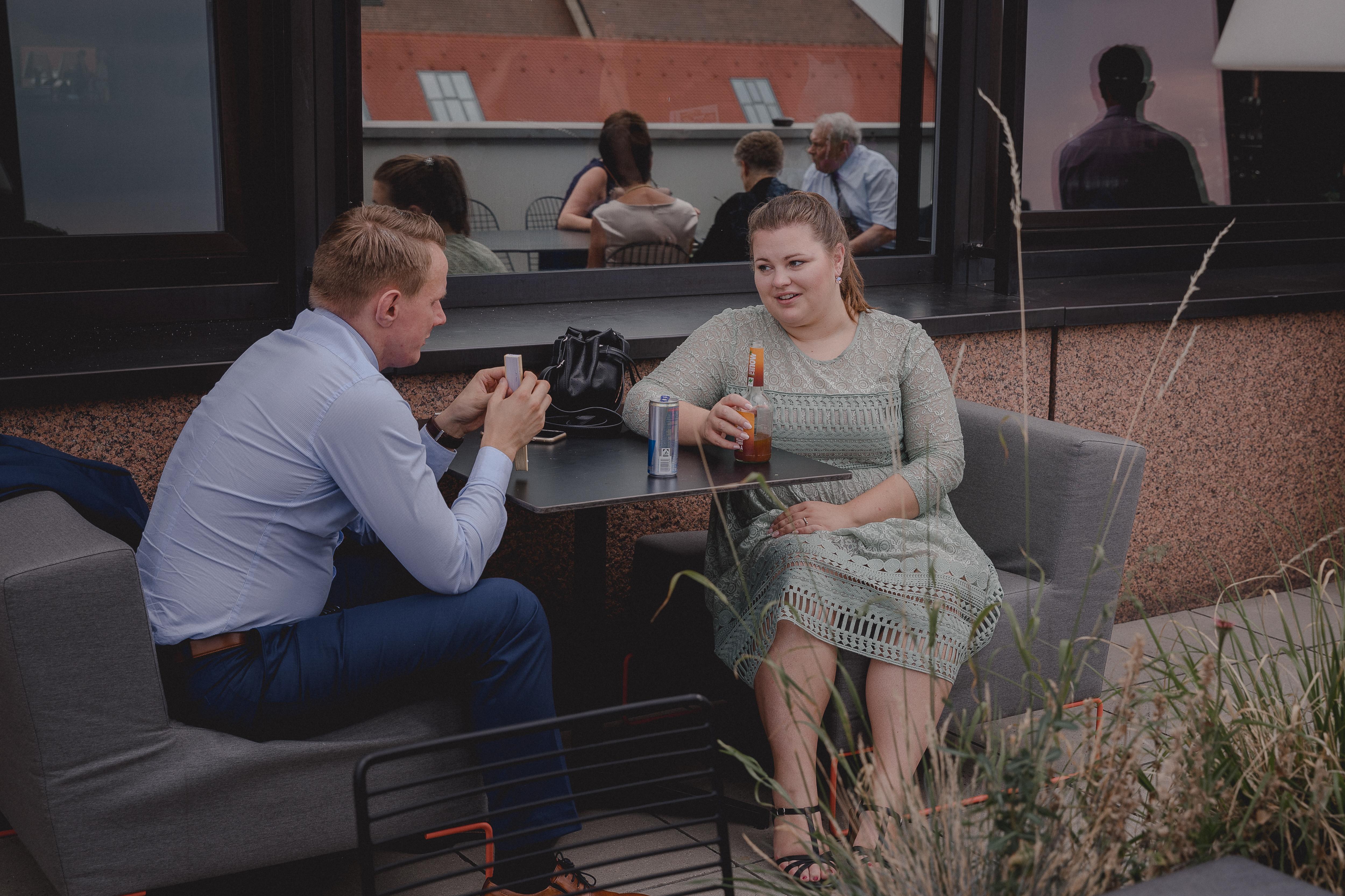 Hochzeitsfotograf-Nuernberg-Design-Offices-Urbanerie-Sabrina-und-Simon-099