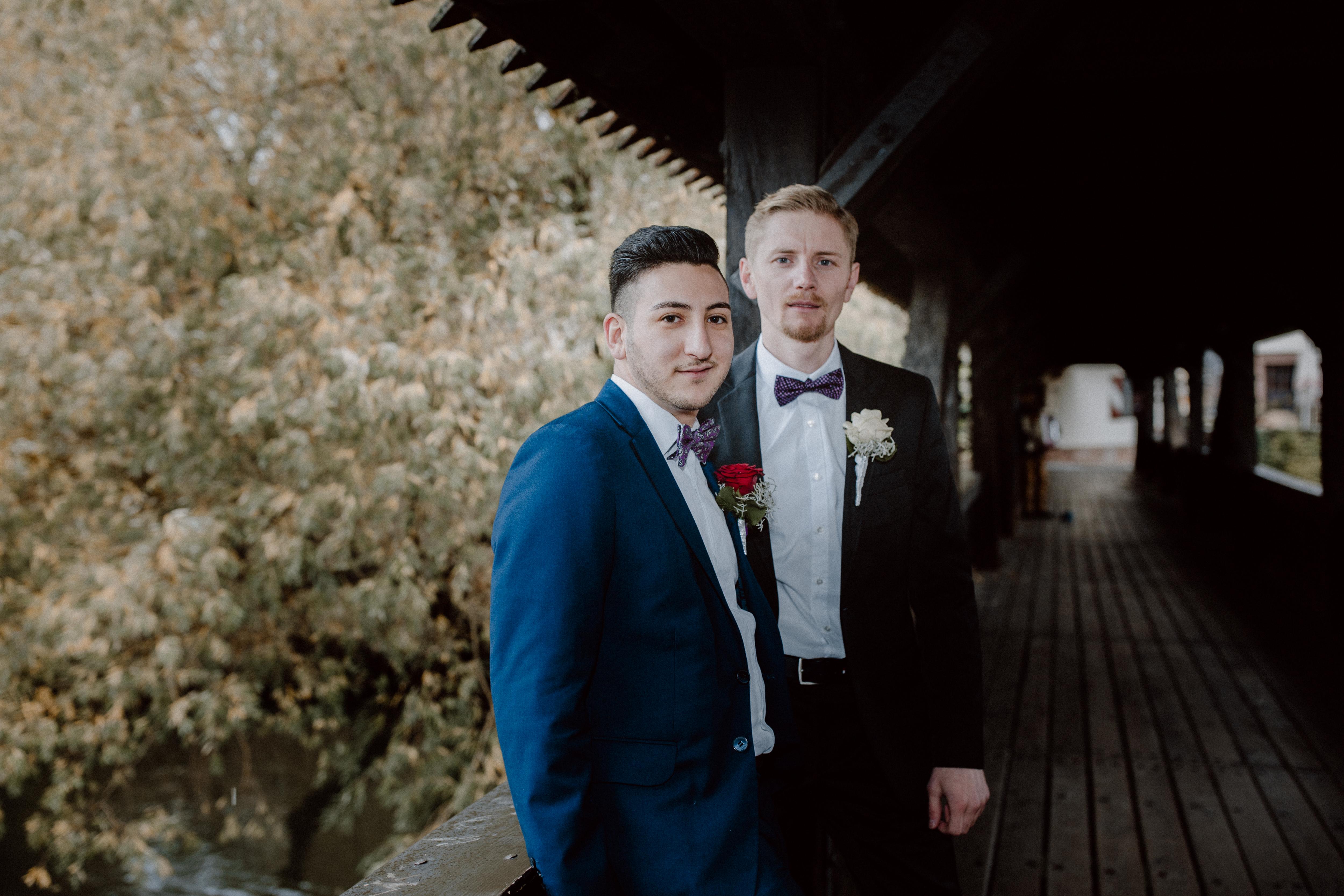 URBANERIE_Daniela_Goth_Hochzeitsfotografin_Nürnberg_Fürth_Erlangen_Schwabach_171110_0588
