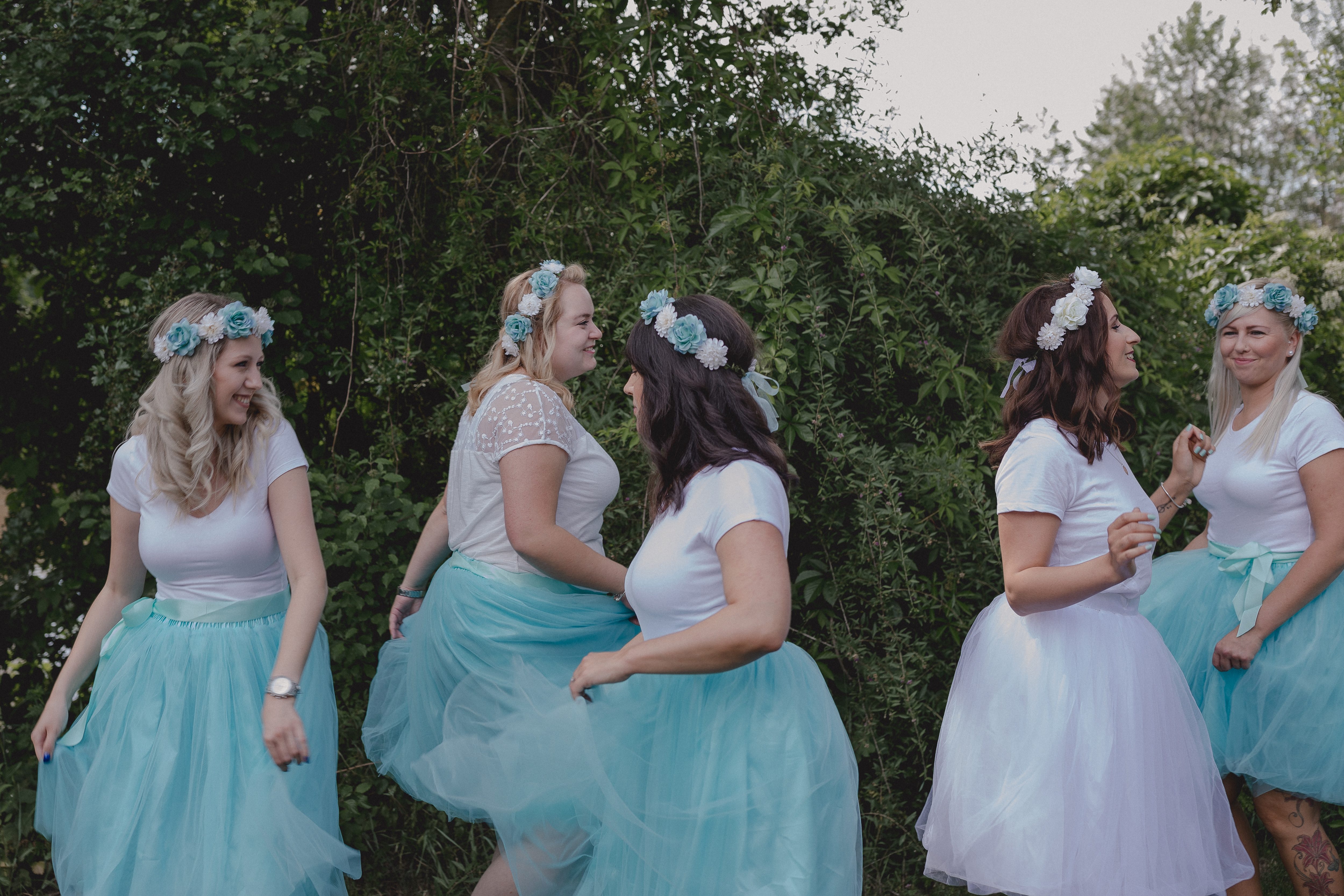 URBANERIE_Daniela_Goth_Hochzeitsfotografin_Nuernberg_Fuerth_Erlangen_180602_0213