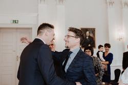 URBANERIE_Daniela_Goth_Hochzeitsfotografin_Nürnberg_Fürth_Erlangen_Schwabach_171007_0374