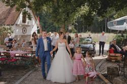 URBANERIE_Daniela_Goth_Vintage_Hochzeitsfotografin_Nuernberg_Fuerth_Erlangen_180630_0800