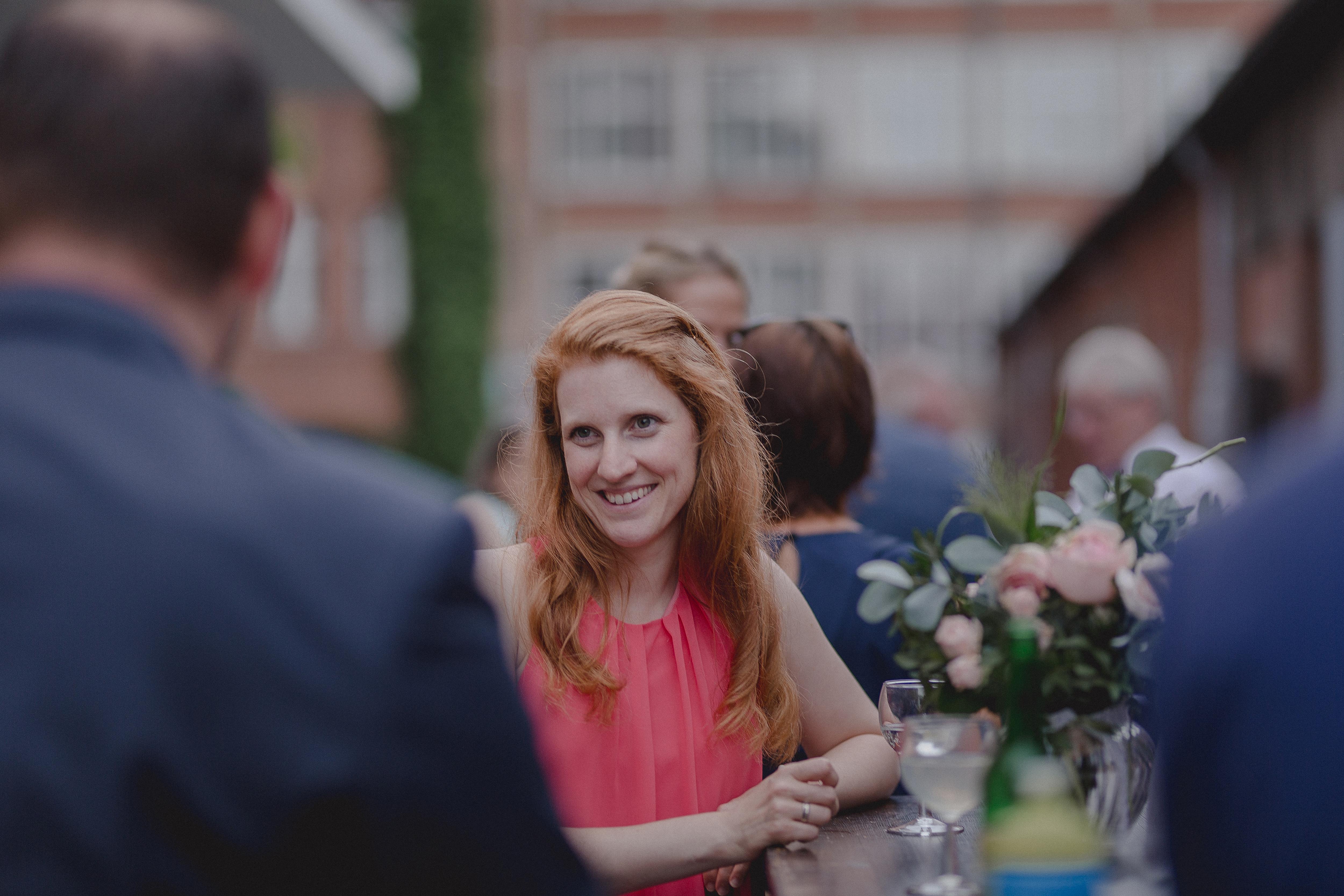 URBANERIE_Daniela_Goth_Hochzeitsfotografin_Nuernberg_Fuerth_Erlangen_180609_0024