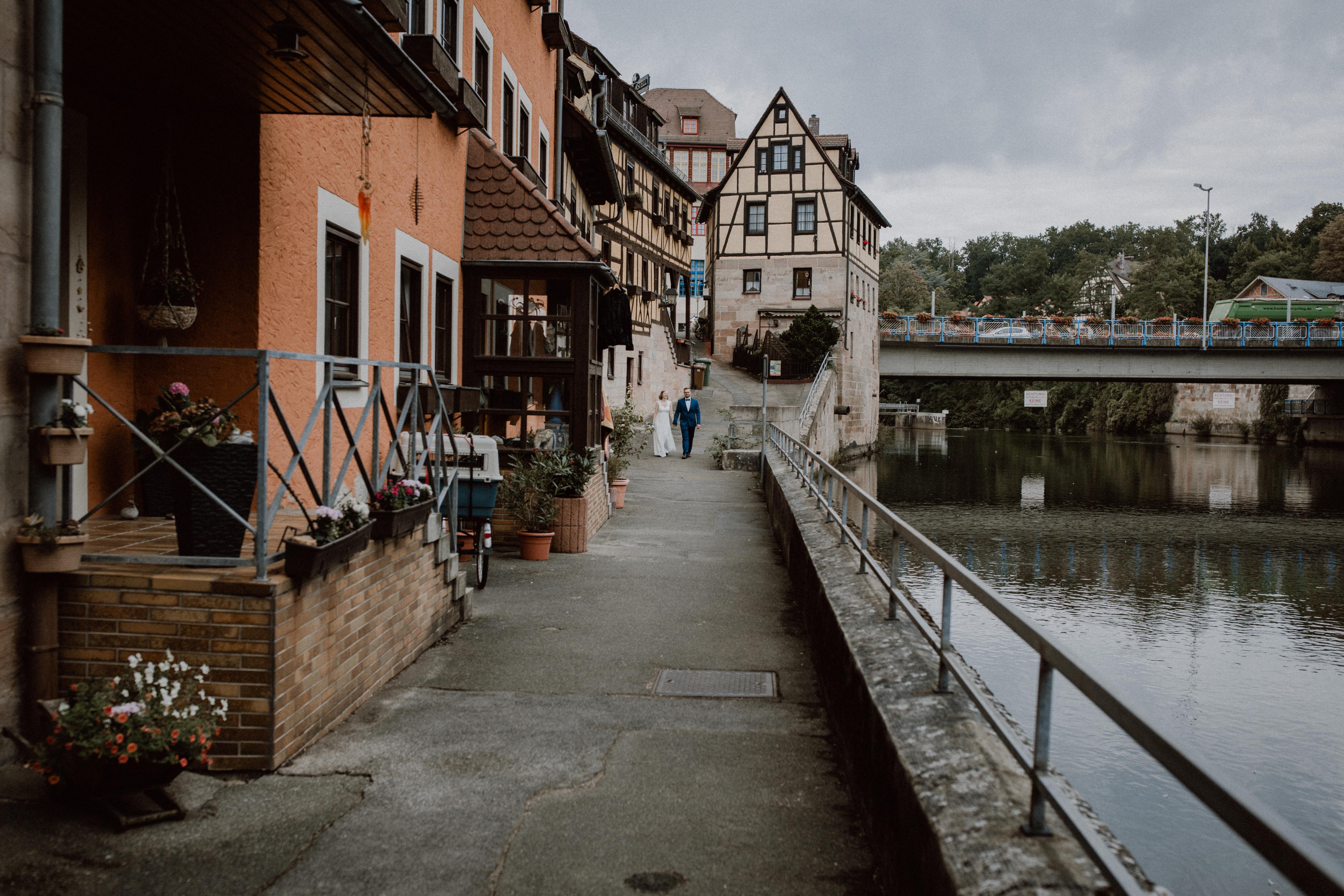 URBANERIE_Daniela_Goth_Hochzeitsfotografin_Nürnberg_Fürth_Erlangen_Schwabach_17907_0396