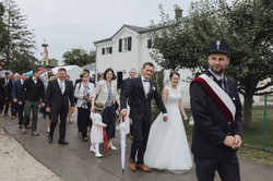 URBANERIE_Daniela_Goth_Hochzeitsfotografin_Nürnberg_Fürth_Erlangen_Schwabach_170909_0068
