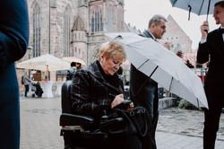 URBANERIE_Daniela_Goth_Hochzeitsfotografin_Nürnberg_Fürth_Erlangen_Schwabach_171110_0474