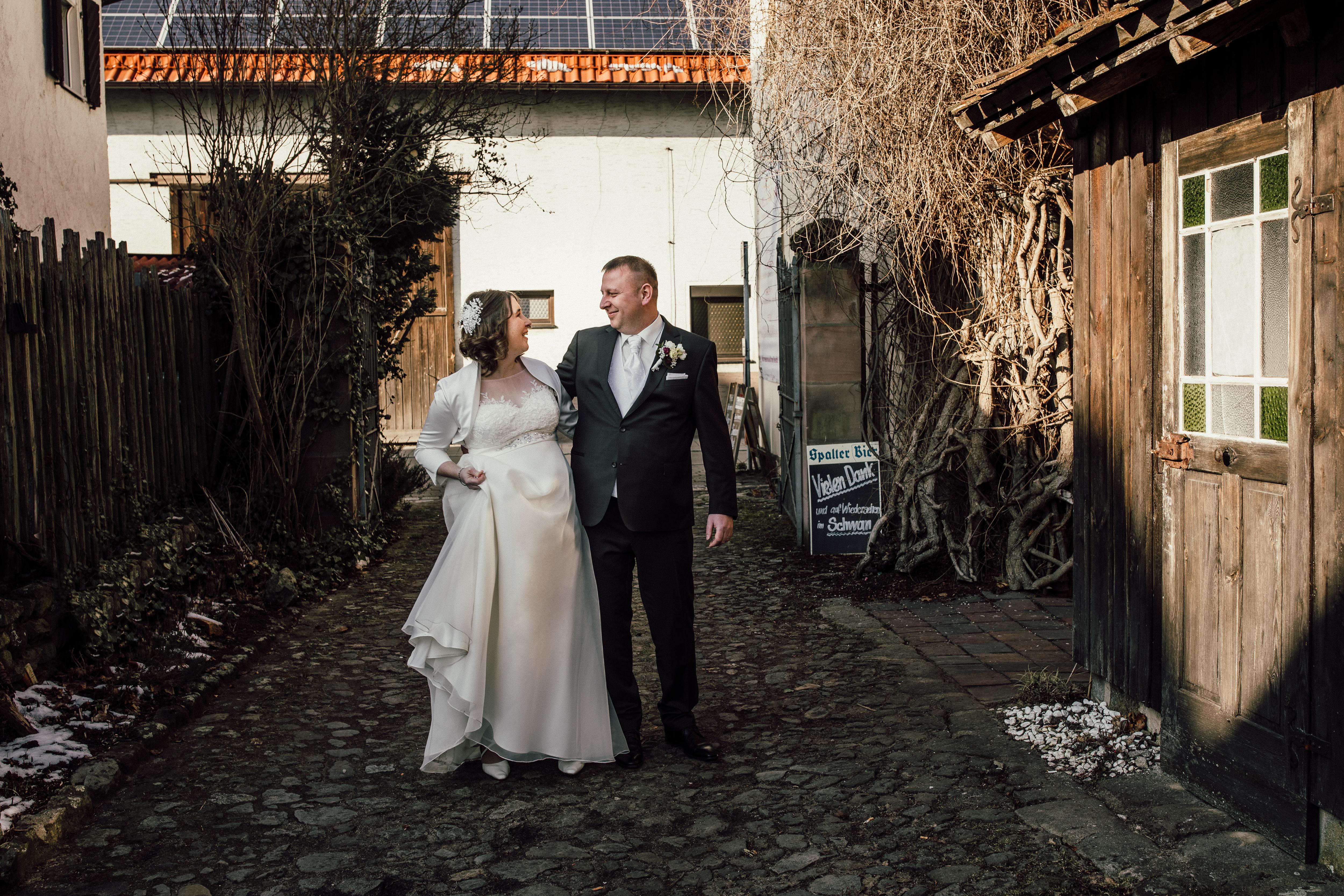 URBANERIE_Daniela_Goth_Hochzeitsfotografin_Nürnberg_Fürth_Erlangen_Schwabach_180223_0770