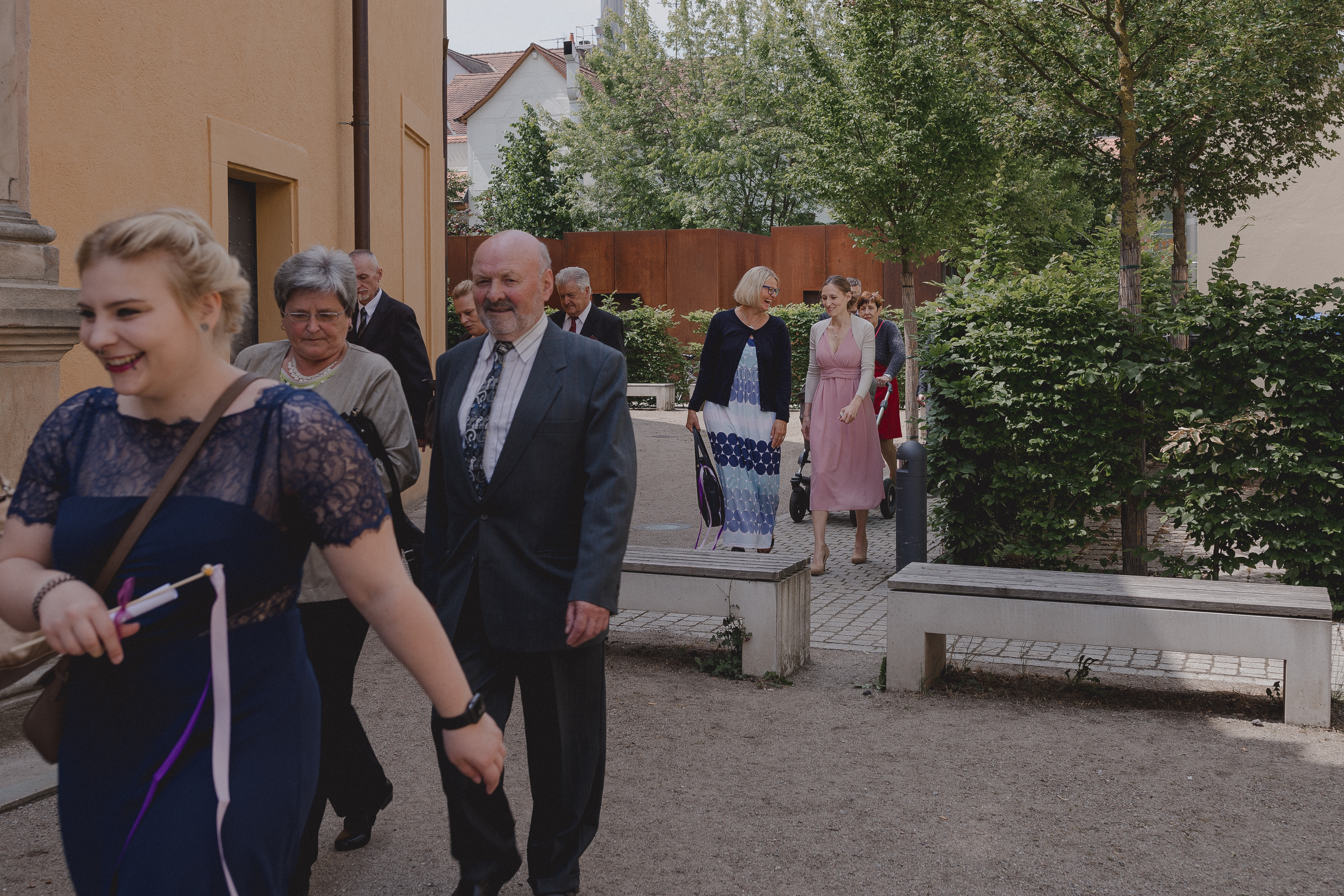 URBANERIE_Daniela_Goth_Vintage_Hochzeitsfotografin_Nuernberg_Fuerth_Erlangen_180519_0222