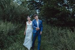 URBANERIE_Daniela_Goth_Hochzeitsfotografin_Nürnberg_Fürth_Erlangen_Schwabach_170715_1042