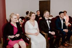 URBANERIE_Daniela_Goth_Hochzeitsfotografin_Nürnberg_Fürth_Erlangen_Schwabach_171110_0097