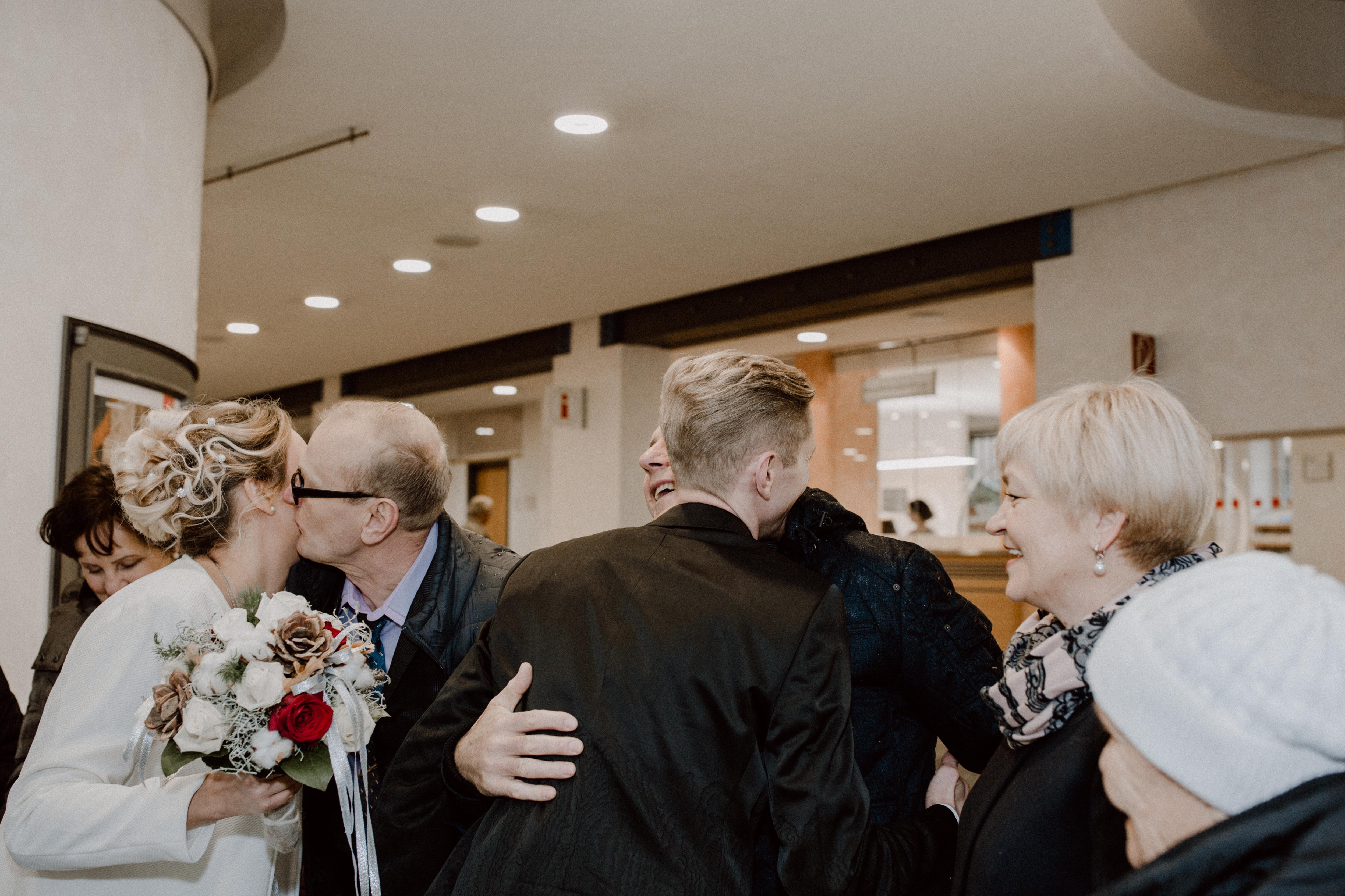 URBANERIE_Daniela_Goth_Hochzeitsfotografin_Nürnberg_Fürth_Erlangen_Schwabach_171110_0023