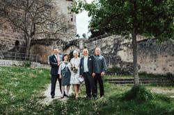 URBANERIE_Hochzeitsfotografin_Nürnberg_Fürth_Erlangen_Schwabach_170513_2280228228