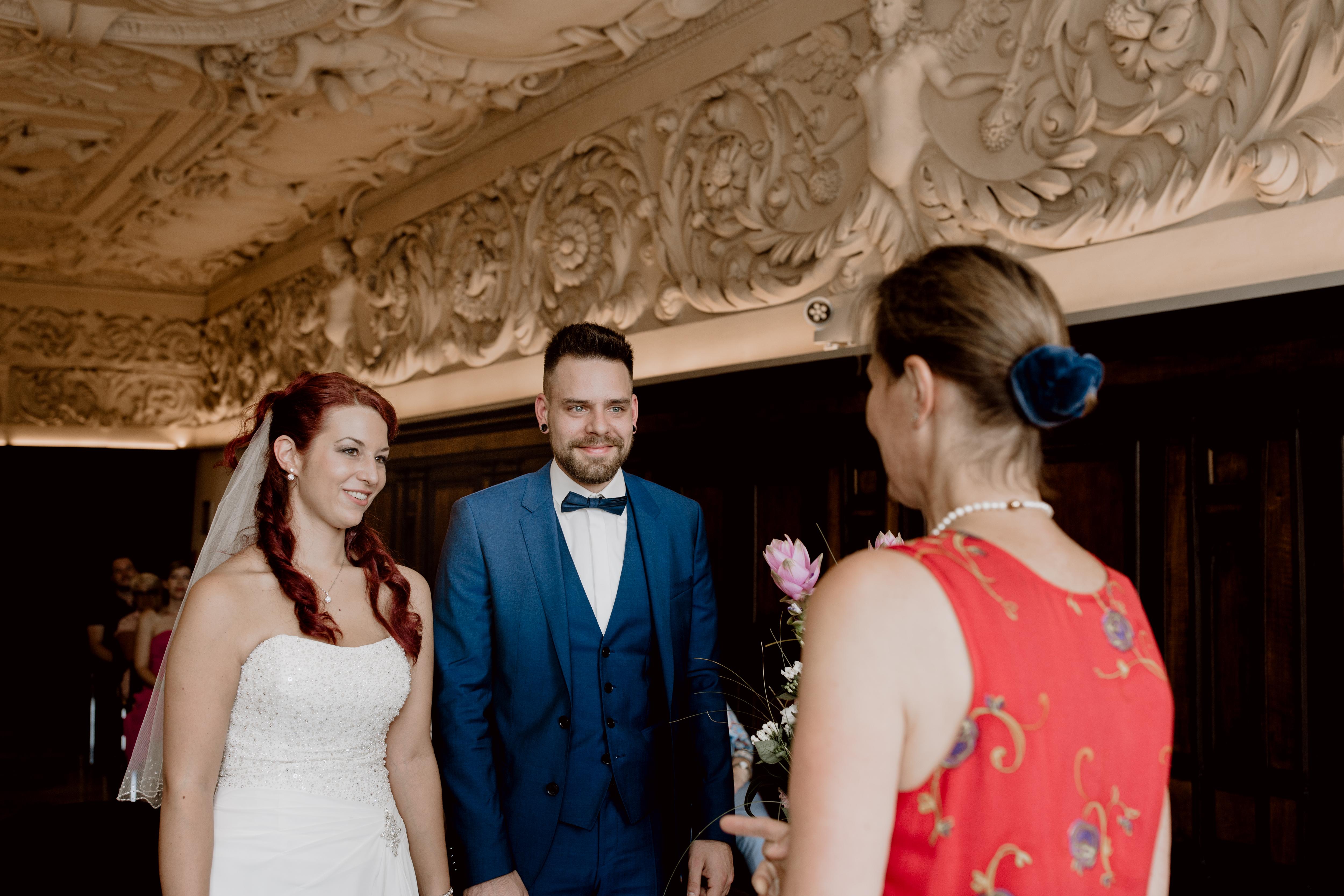 URBANERIE_Hochzeitsfotografin_Nürnberg_Fürth_Erlangen_Schwabach_170630_0169