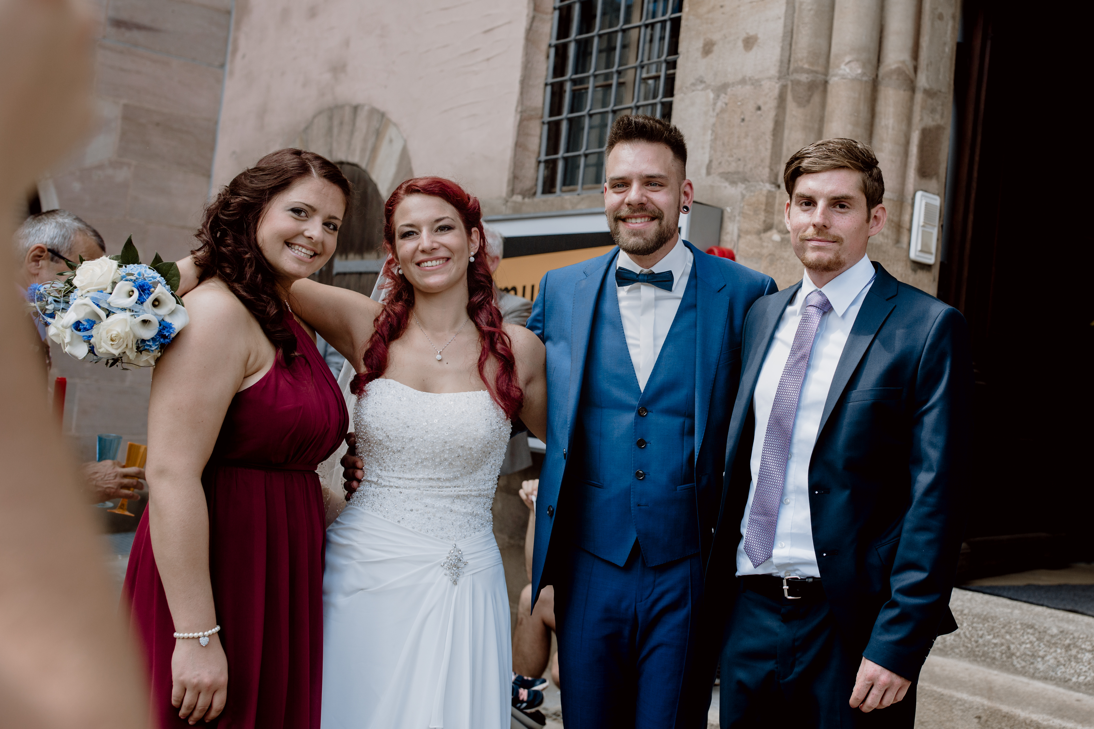 URBANERIE_Hochzeitsfotografin_Nürnberg_Fürth_Erlangen_Schwabach_170630_0385