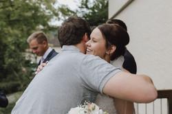 URBANERIE_Daniela_Goth_Hochzeitsfotografin_Nürnberg_Fürth_Erlangen_Schwabach_170909_0046