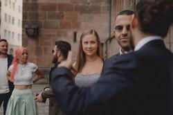 Hochzeitsfotograf-Nuernberg-Bootshaus-Nicole-und-Kadhir-002