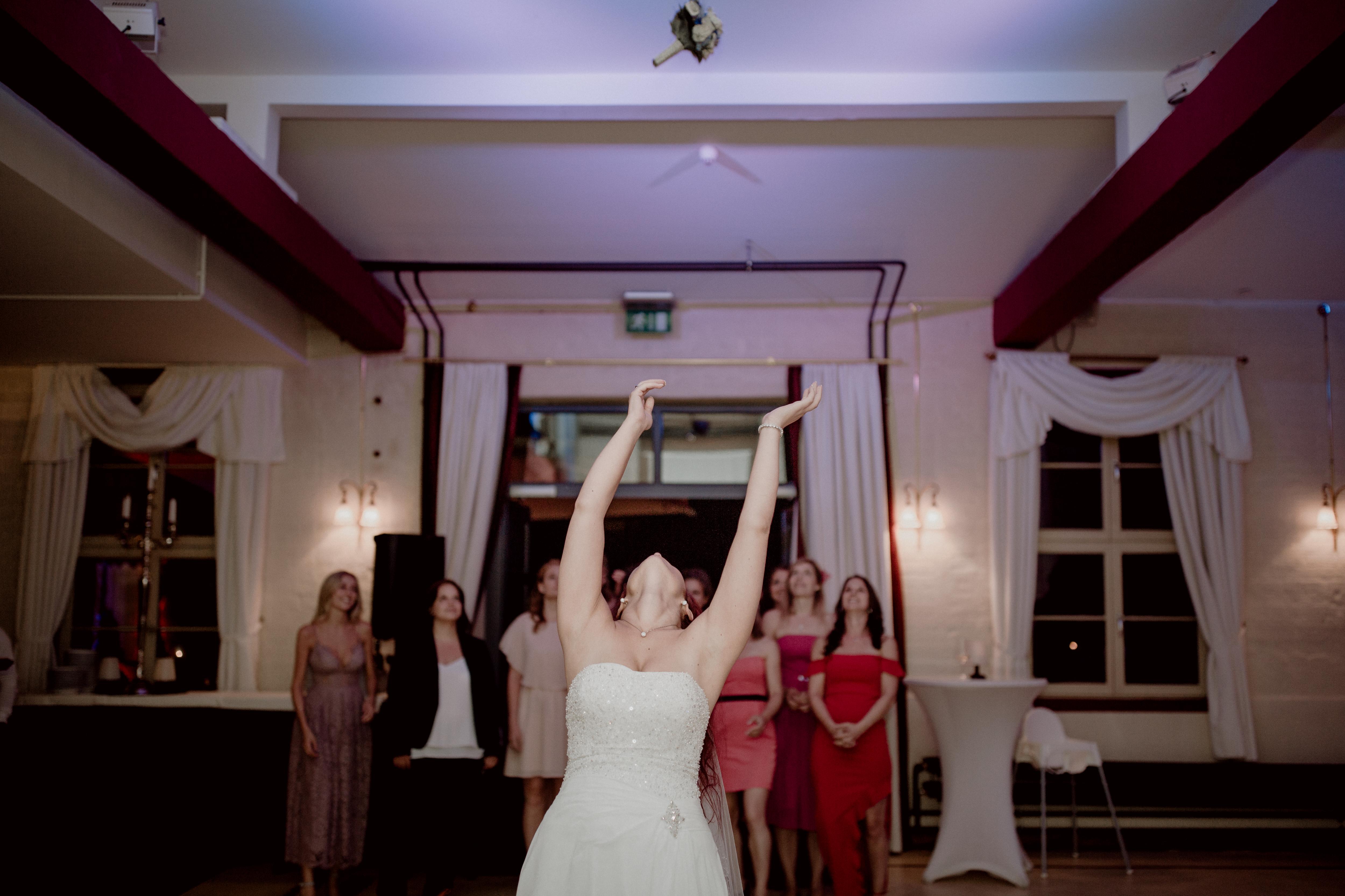 URBANERIE_Hochzeitsfotografin_Nürnberg_Fürth_Erlangen_Schwabach_170630_1203