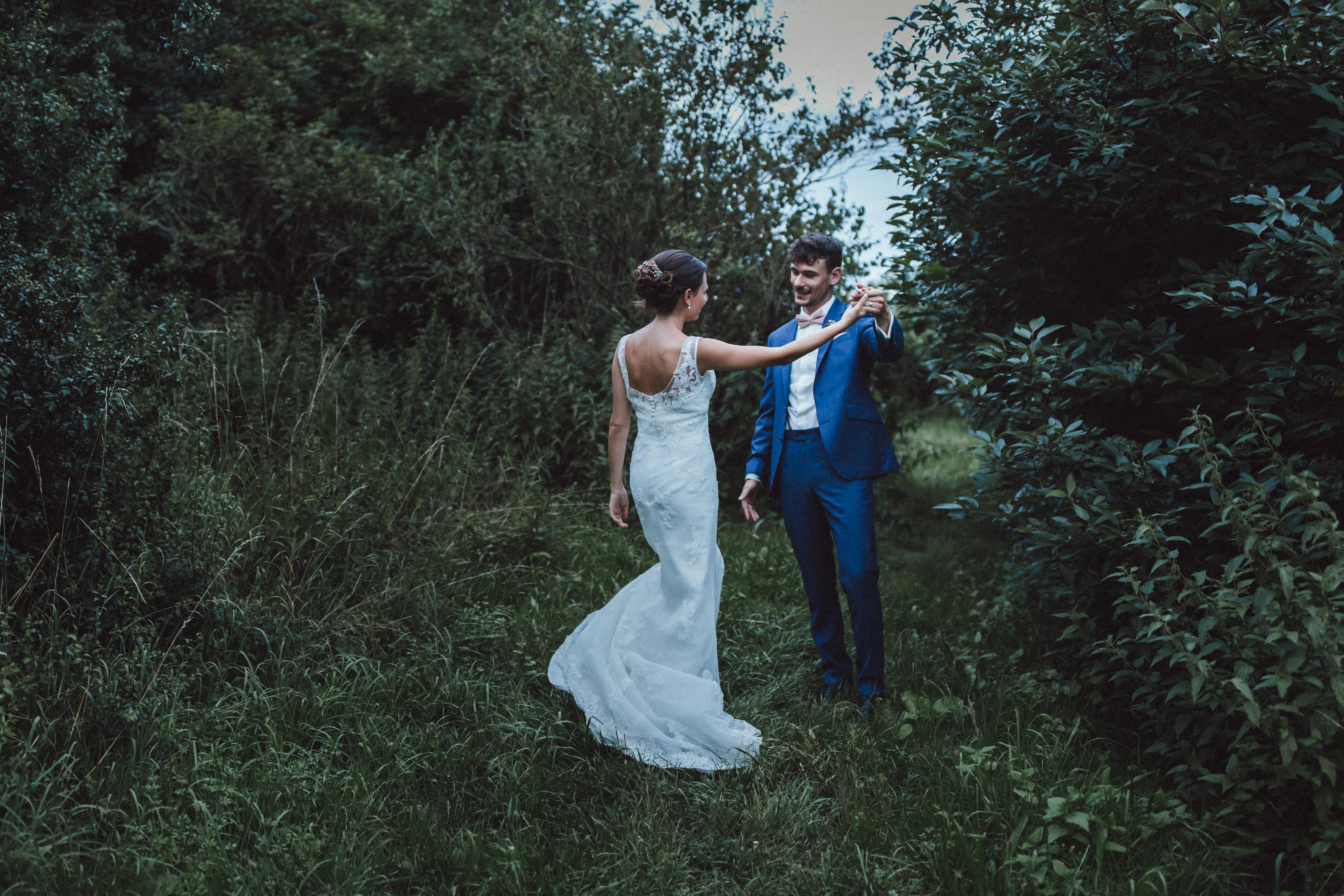 URBANERIE_Daniela_Goth_Hochzeitsfotografin_Nürnberg_Fürth_Erlangen_Schwabach_170715_1021