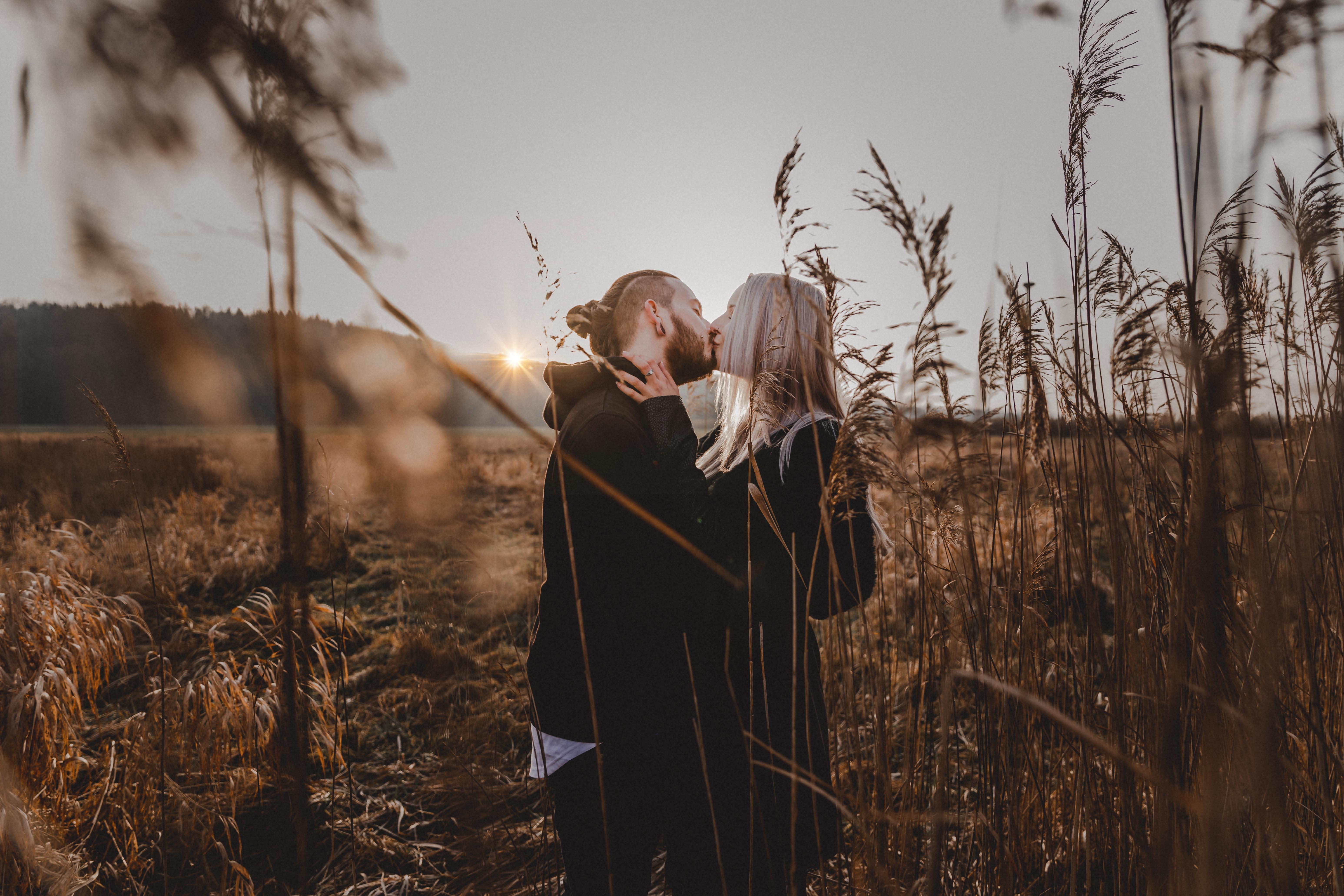 Paarfotograf_URBANERIE_Daniela_Goth_Nürn