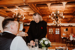 URBANERIE_Daniela_Goth_Hochzeitsfotografin_Nürnberg_Fürth_Erlangen_Schwabach_171007_1171