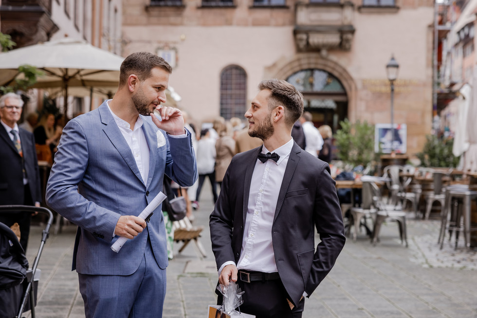 Hochzeitsfotograf_URBANERIE_Tobias_Paul_Bayern_Nürnberg_210709_Fembohaus_9B8A8941.jpg