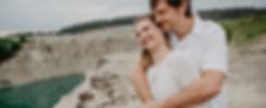 Hochzeitsfotograf_Paarfotograf_Nuernberg_Fuerth_Erlangen_Schwabach_URBANERIE_Daniela_Goth_Egglofsheim_180516