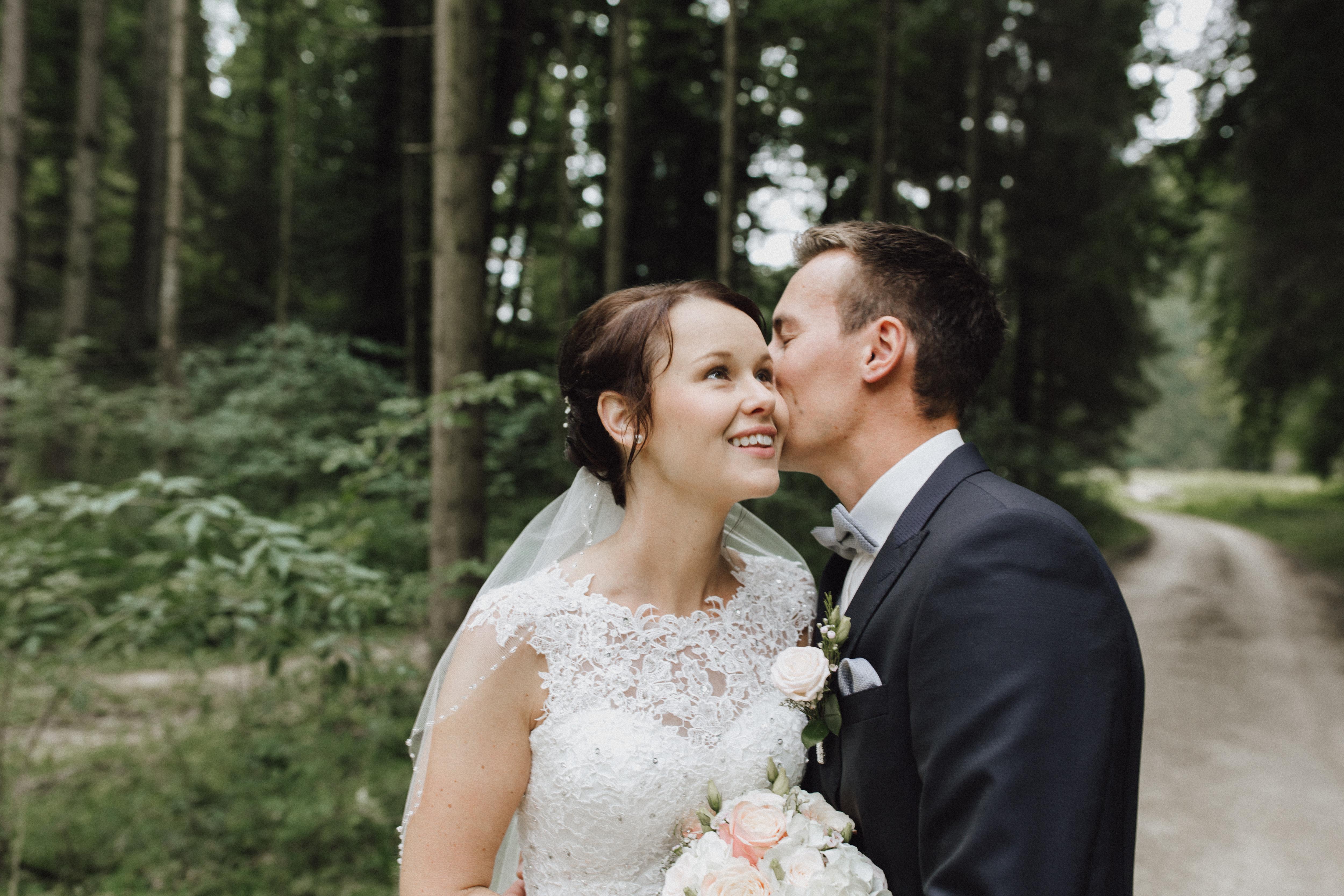 URBANERIE_Daniela_Goth_Hochzeitsfotografin_Nürnberg_Fürth_Erlangen_Schwabach_170909_0031