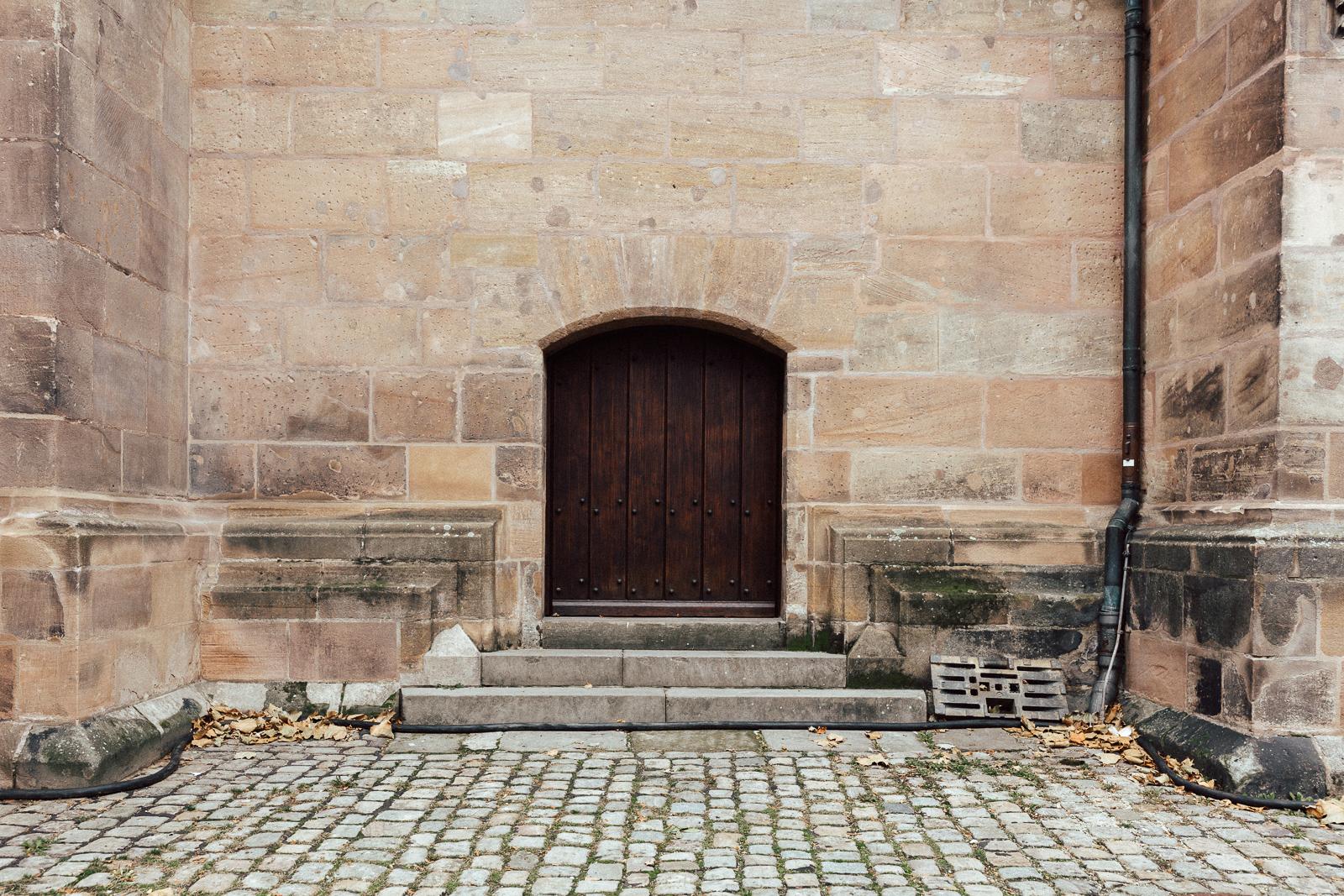 URBANERIE_Daniela_Goth_Fotografin_Nürnberg_Fürth_Erlangen_Schwabach_171110_001_0020