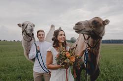 URBANERIE_Daniela_Goth_Vintage_Hochzeitsfotografin_Nuernberg_Fuerth_Erlangen_180721_0132