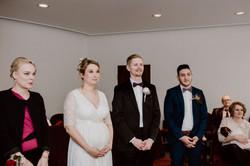 URBANERIE_Daniela_Goth_Hochzeitsfotografin_Nürnberg_Fürth_Erlangen_Schwabach_171110_0120