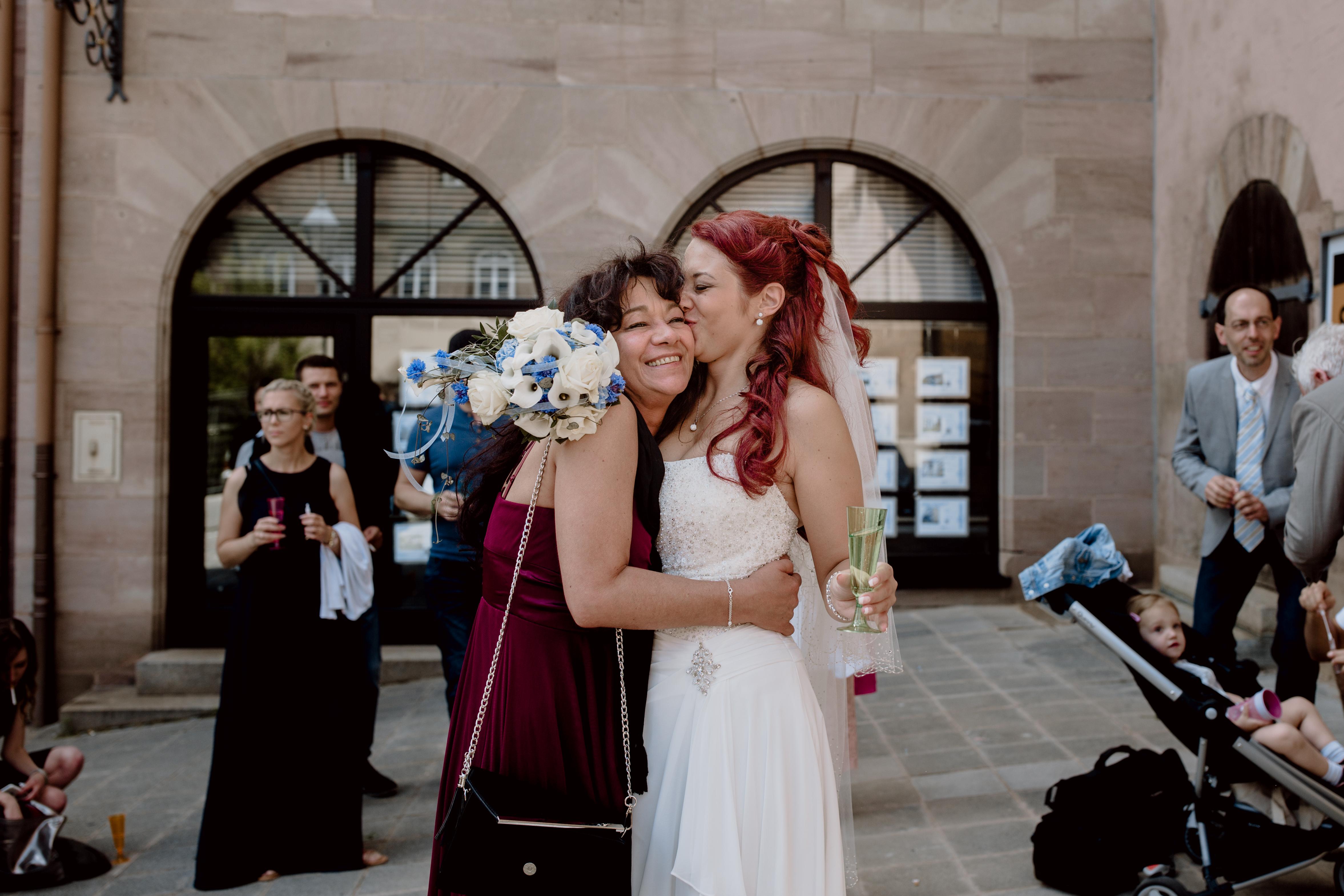 URBANERIE_Hochzeitsfotografin_Nürnberg_Fürth_Erlangen_Schwabach_170630_0373