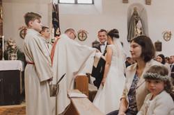 URBANERIE_Daniela_Goth_Hochzeitsfotografin_Nürnberg_Fürth_Erlangen_Schwabach_170909_0082