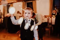 URBANERIE_Daniela_Goth_Hochzeitsfotografin_Nürnberg_Fürth_Erlangen_Schwabach_171007_1700