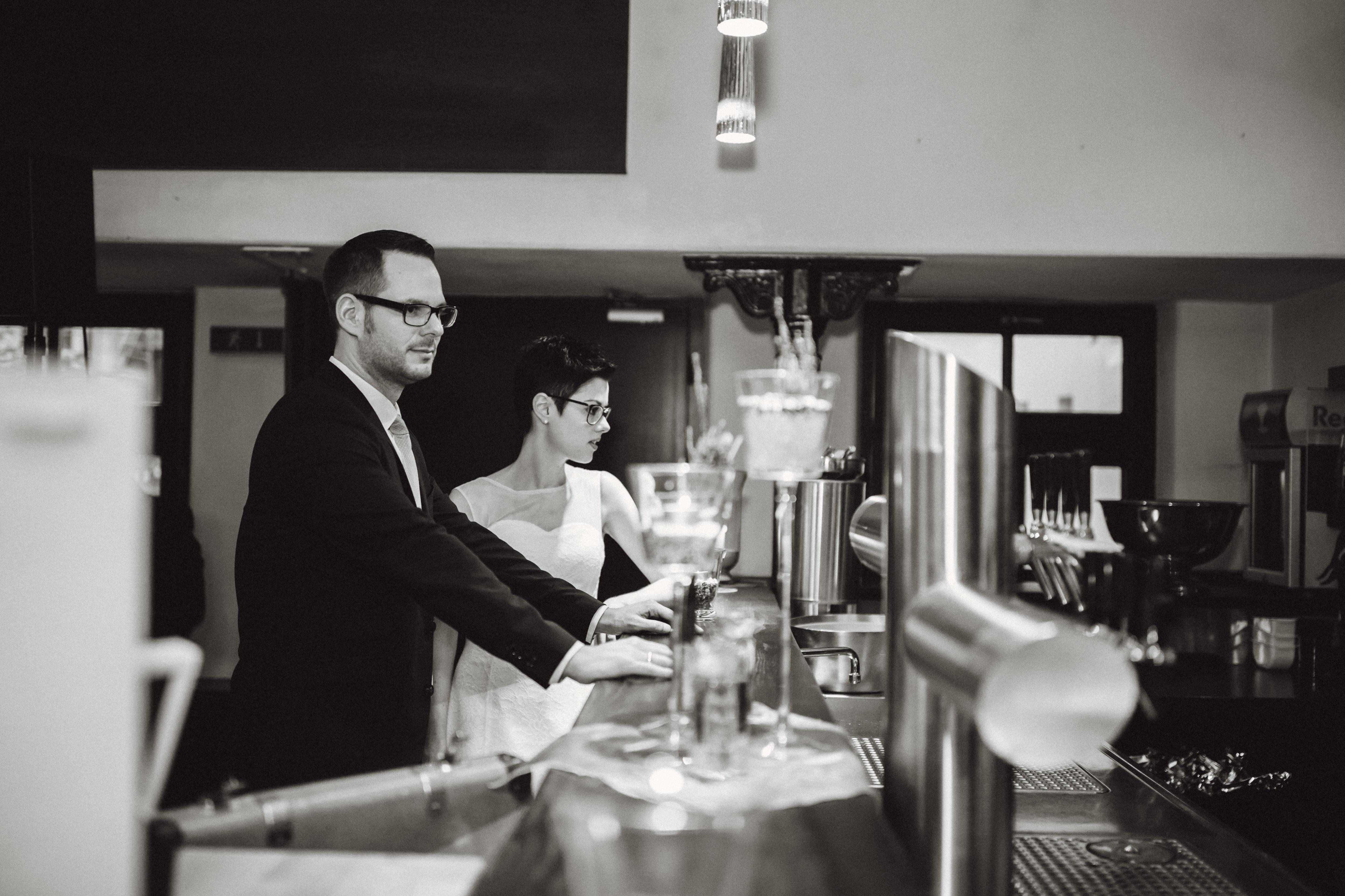 URBANERIE_Daniela_Goth_Hochzeitsfotografin_Nürnberg_Fürth_Erlangen_Schwabach_171028_0117