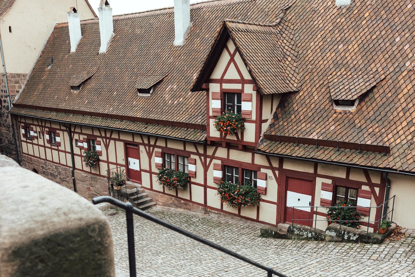 URBANERIE_Daniela_Goth_Fotografin_Nürnberg_Fürth_Erlangen_Schwabach_171110_001_0055
