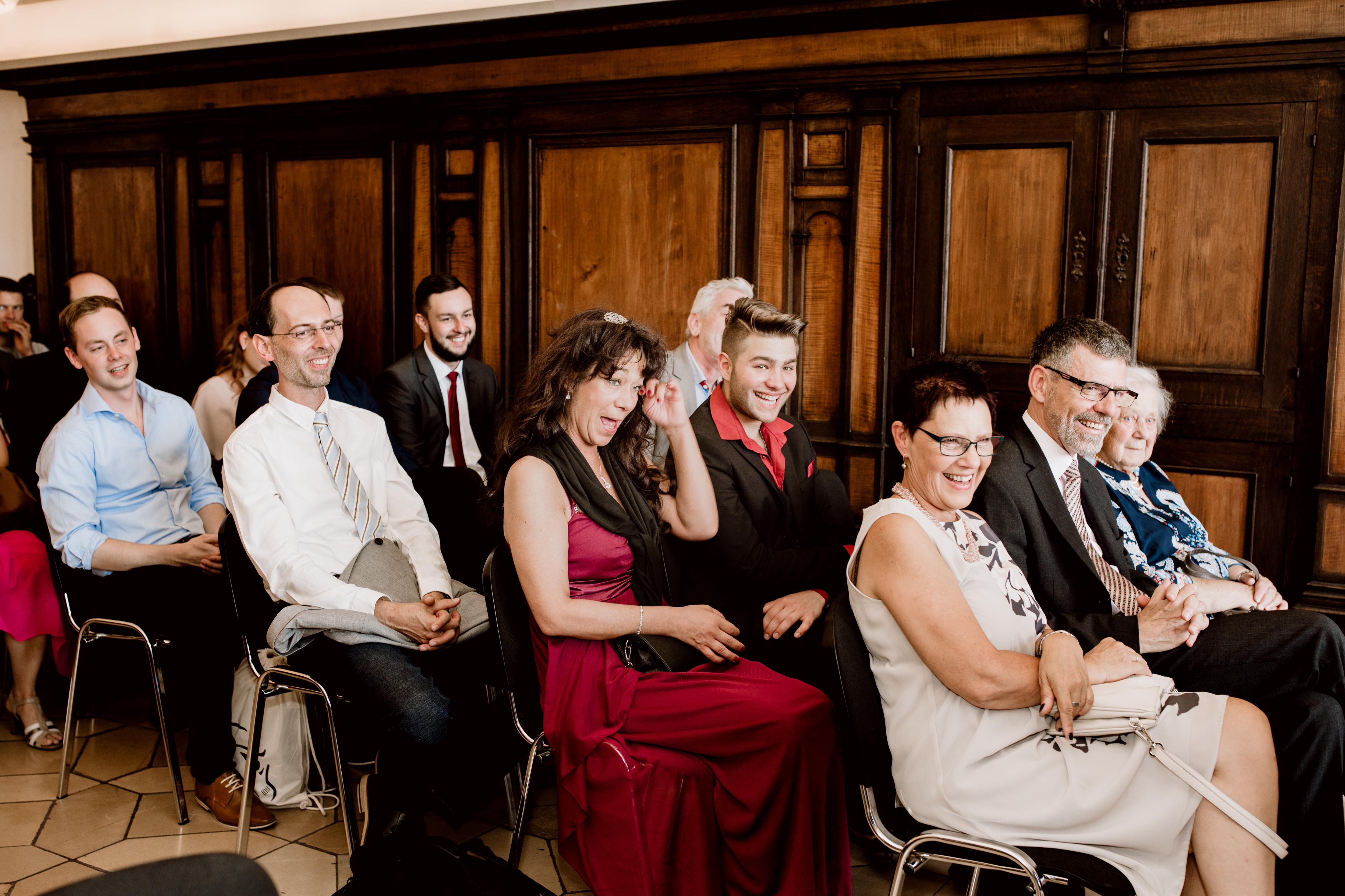 URBANERIE_Hochzeitsfotografin_Nürnberg_Fürth_Erlangen_Schwabach_170630_0214