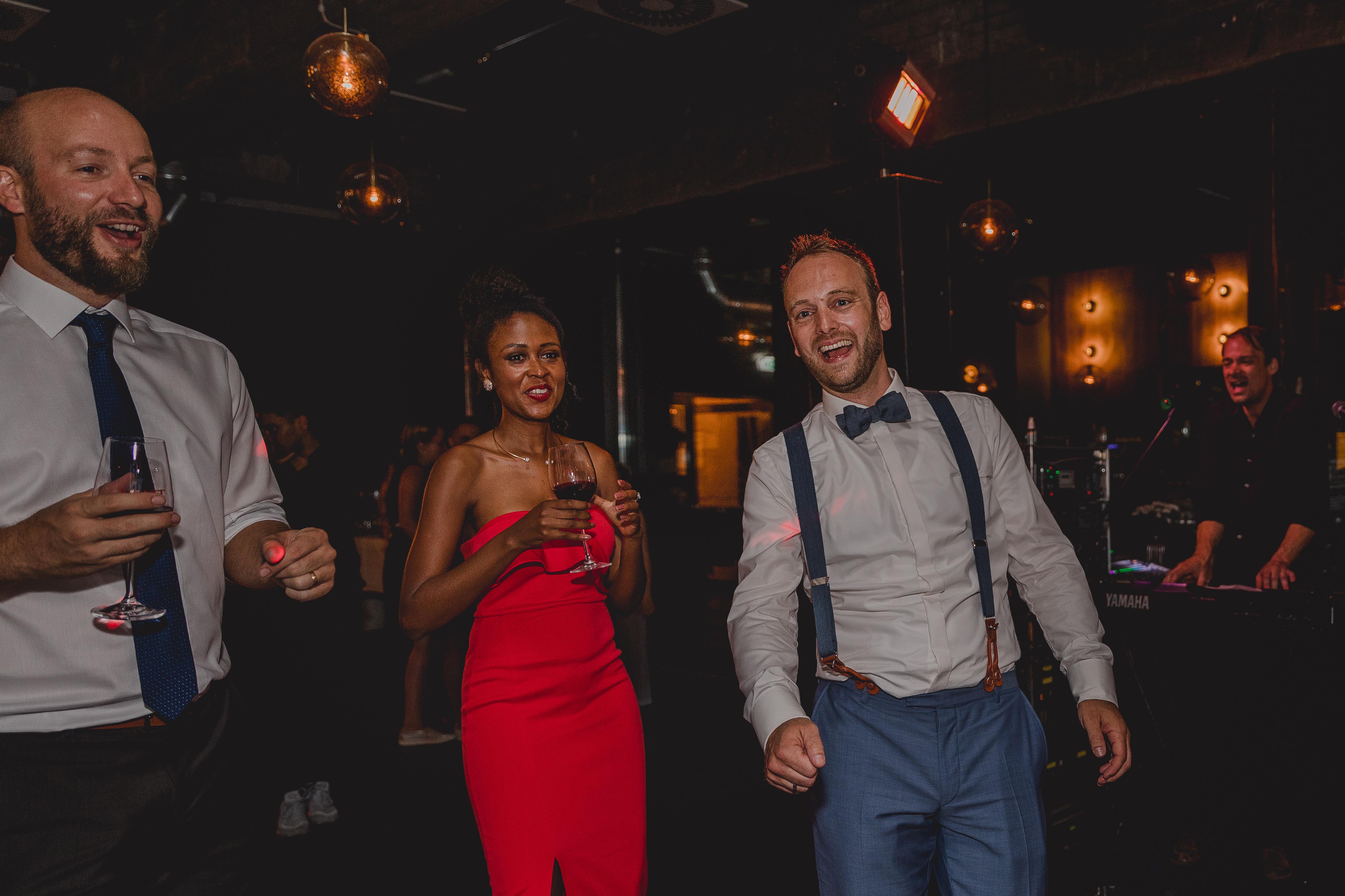 Hochzeitsfotograf-Nuernberg-Design-Offices-Urbanerie-Sabrina-und-Simon-160