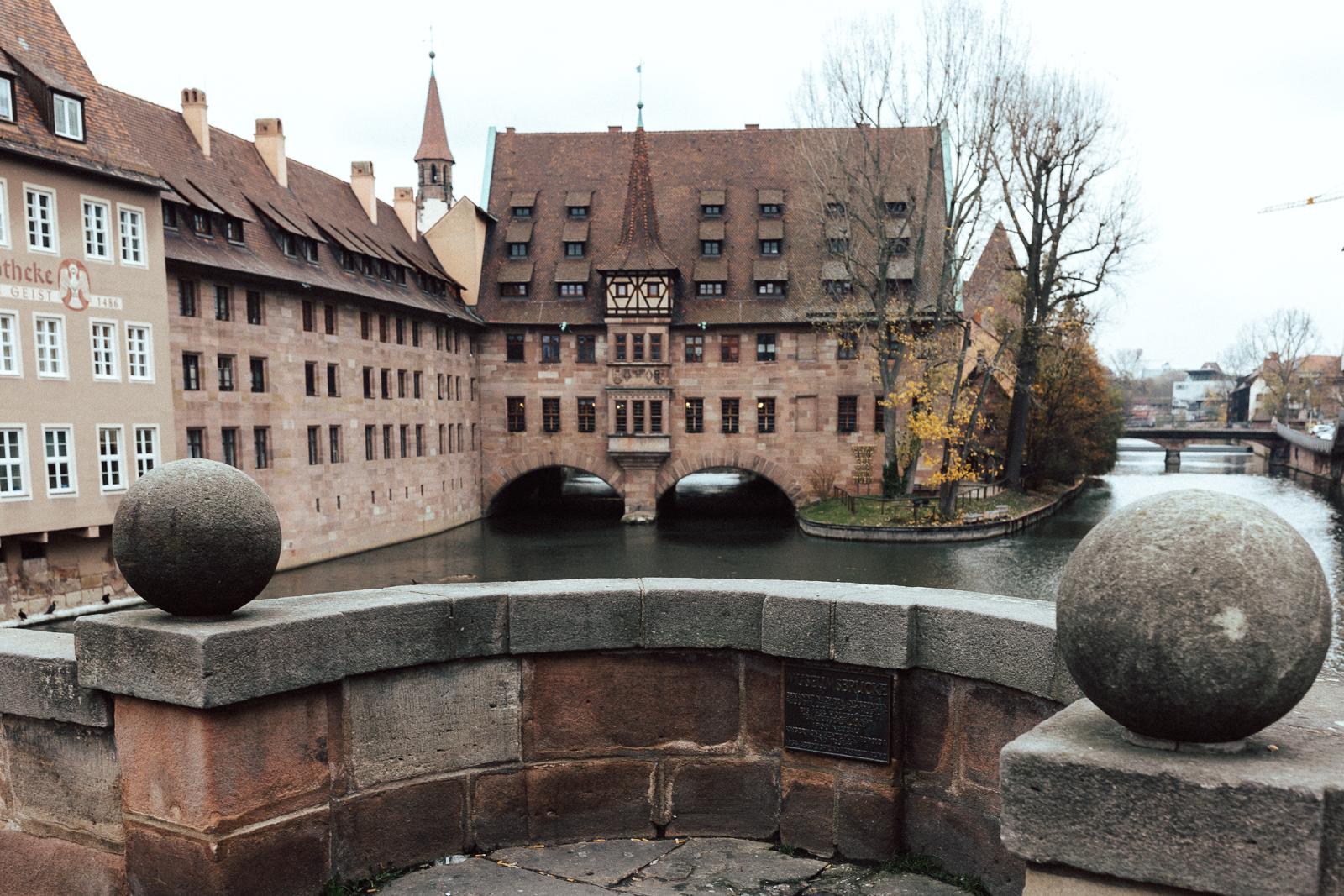 URBANERIE_Daniela_Goth_Fotografin_Nürnberg_Fürth_Erlangen_Schwabach_171110_001_0069