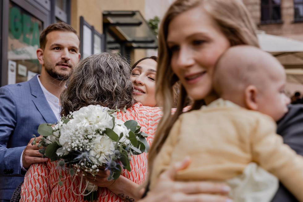 Hochzeitsfotograf_URBANERIE_Tobias_Paul_Bayern_Nürnberg_210709_Fembohaus_9B8A8910.jpg