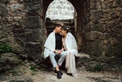 URBANERIE_Hochzeitsfotografin_Nürnberg_Fürth_Erlangen_Schwabach_Hochzeit_160415_003_00043