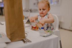 URBANERIE_Daniela_Goth_Vintage_Hochzeitsfotografin_Nuernberg_Fuerth_Erlangen_180609_0811