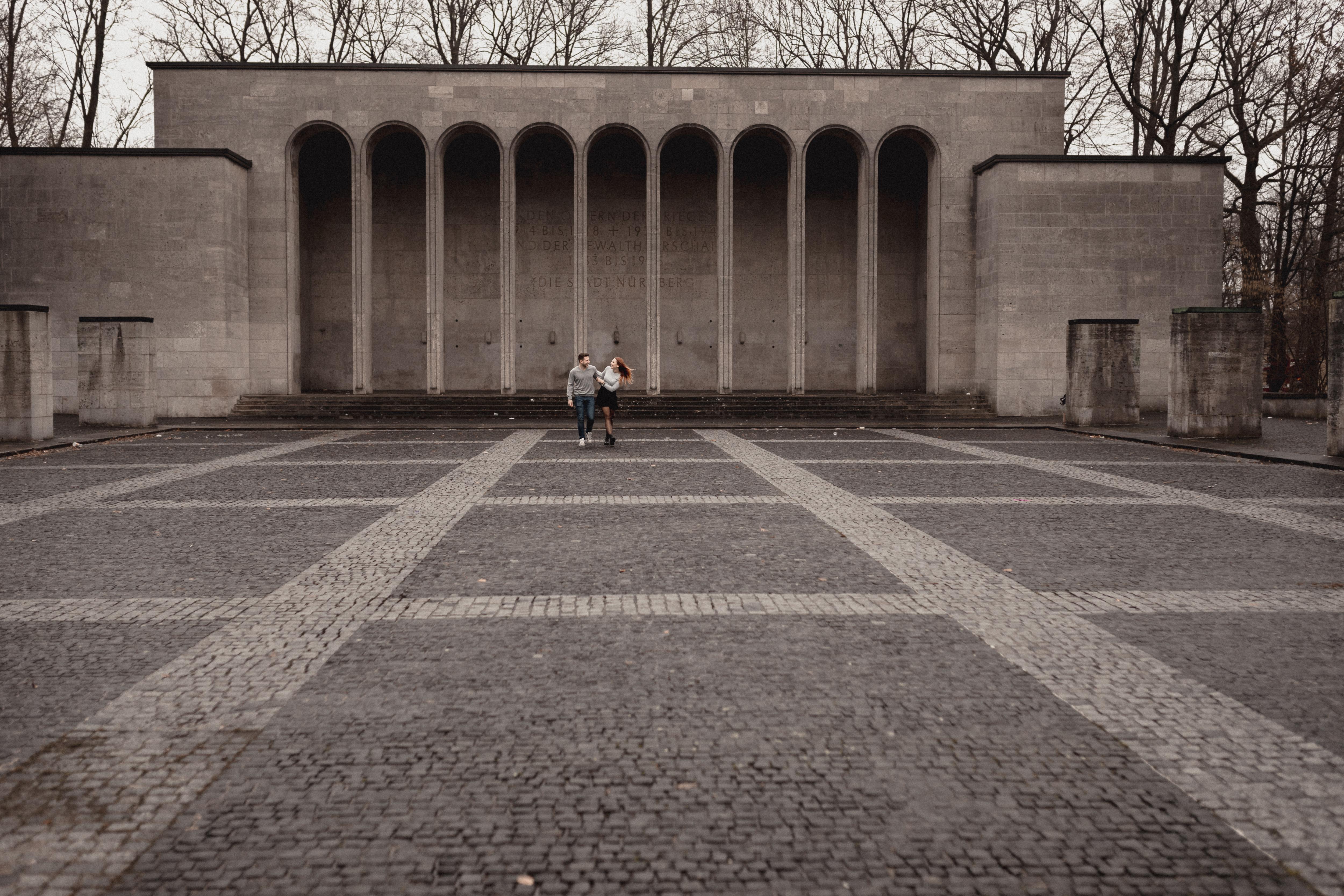 URBANERIE_Daniela_Goth_Paarfotografin_Nürnberg_Fürth_Erlangen_Schwabach_180128_0049