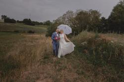 Hochzeitsfotograf-Nuernberg-Design-Offices-Urbanerie-Sabrina-und-Simon-057