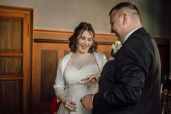 URBANERIE_Daniela_Goth_Hochzeitsfotografin_Nürnberg_Fürth_Erlangen_Schwabach_180223_0300