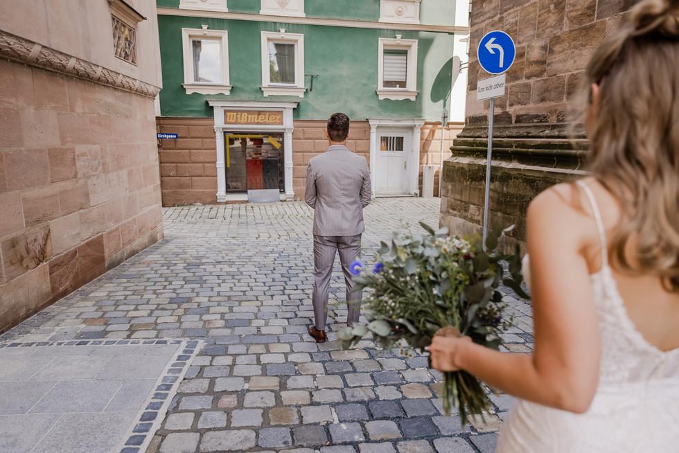 Hochzeitsfotograf_URBANERIE_Daniela_Goth_Bayern_Schwabach_Stein_210703_2021_07_03_IMG_5182