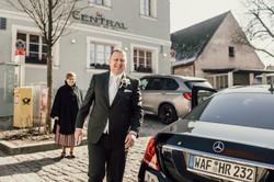 URBANERIE_Daniela_Goth_Hochzeitsfotografin_Nürnberg_Fürth_Erlangen_Schwabach_180223_0127
