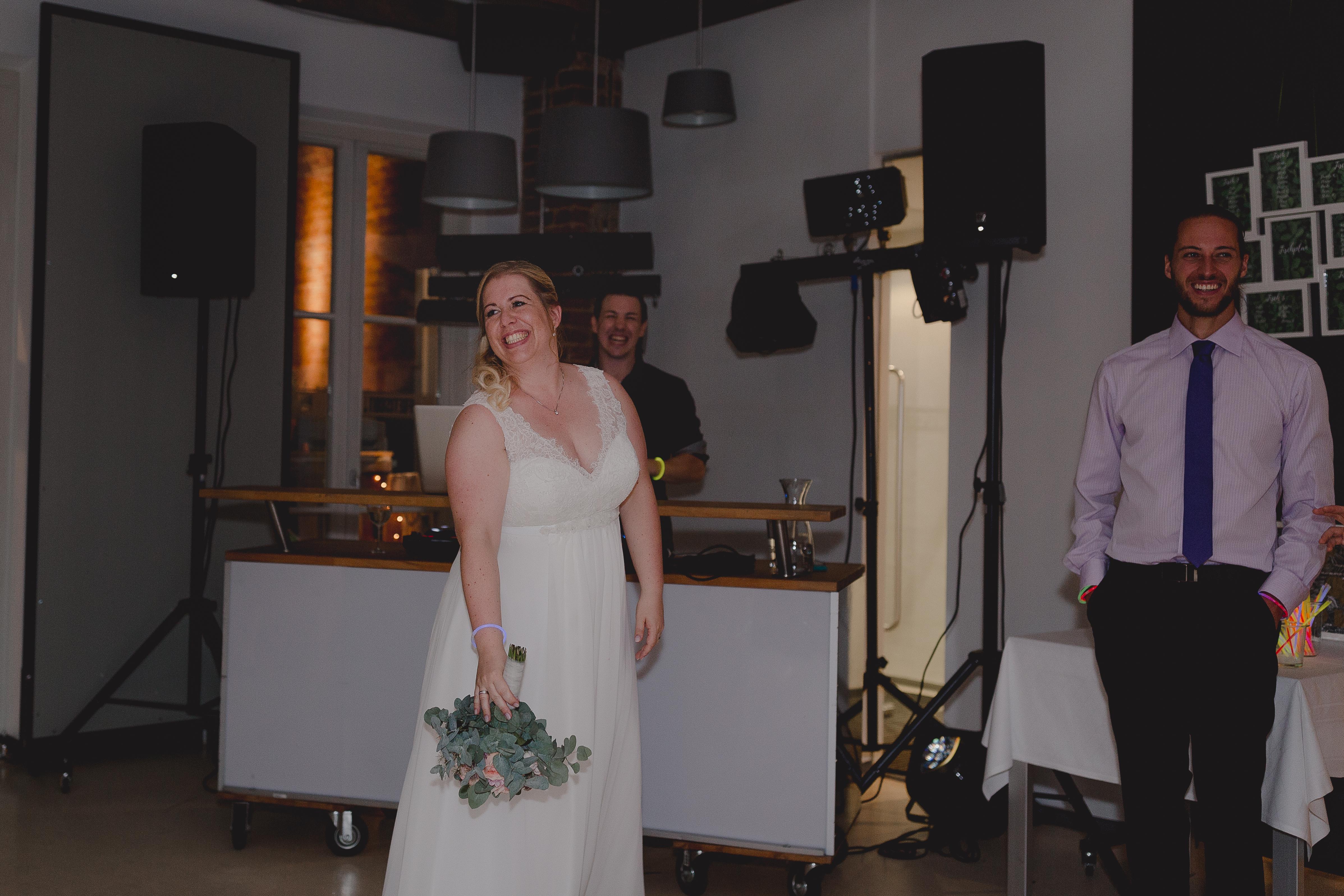 URBANERIE_Daniela_Goth_Vintage_Hochzeitsfotografin_Nuernberg_Fuerth_Erlangen_180609_1440