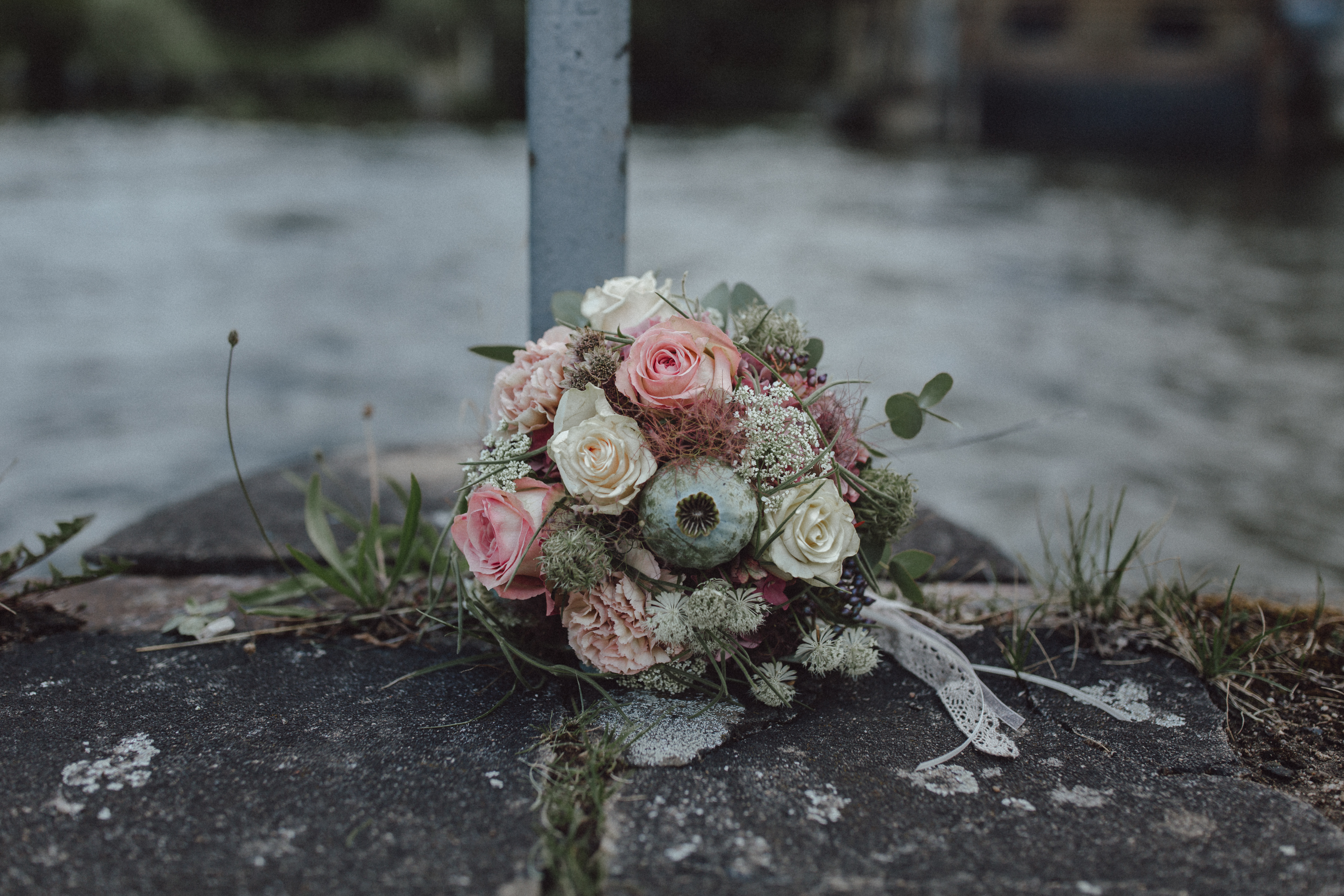 URBANERIE_Hochzeitsfotografin_Nürnberg_Fürth_Erlangen_Schwabach_170715_001_0020